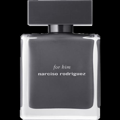Narciso Rodriguez Narciso Rodriguez Him Eau de Toilette