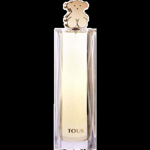 Tous Tous Eau de Parfum
