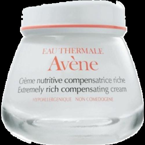 Avene Avene nutri compensation cream