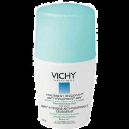 Vichy Vichy Desodorante Roll On