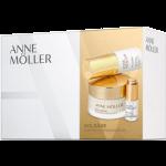 Anne Moller Estuche Goldage Restorative Cream SPF15