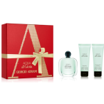 Armani Estuche Acqua Di Gioia 50 ML Eau de Parfum