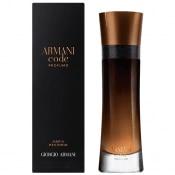 Armani Armani Code Profumo Eau de Parfum