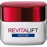 Dermo Expertise Crema de belleza Revitalift 50 ml. noche