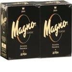 Magno Jabón classic 125 gr. pack 2 unidades