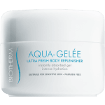 Biotherm Aqua Gelée Ultra Fresh Body Replenisher