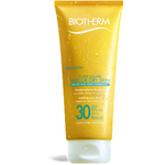 Biotherm Wet Or Dry Skin Solaire Spf30