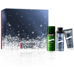 Biotherm Cofre Navidad Age Fitness