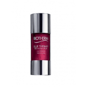 Biotherm Biotherm Blue Therapy Red Algae Uplift Cure