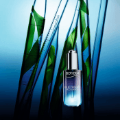 Biotherm Blue Therapy Accelerated Serum Biotherm