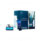 Biotherm Blue Therapy Biotherm