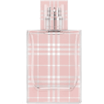 Burberry Brit sheer for women
