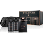 Bvlgari Estuche Bvlgari Man in Black