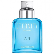 Calvin Klein Eternity for Men Air