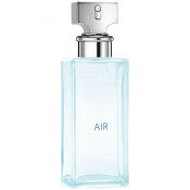 Calvin Klein Eternity for Women Air