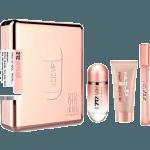 Carolina Herrera Estuche 212 Vip Rosé Eau de Parfum