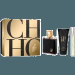 Carolina Herrera Estuche CH Men Eau de Toilette