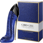 Carolina Herrera Good Girl Glitter Edition Collector Eau de Parfum