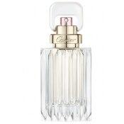 Cartier Cartier Carat Eau de Parfum