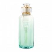 Cartier Cartier Rivieres de Cartier Luxuriance Eau de Parfum