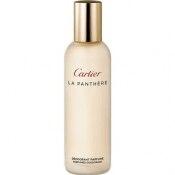 Cartier La Panthere Desodorante