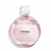 CHANEL Chance Chanel Eau Tendre