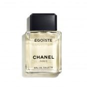 CHANEL Chanel Égoïste