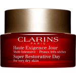 Clarins Multi Intensive Dia Crema Alta Exigencia Piel Seca