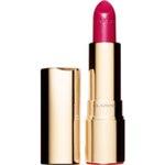713,Hot Pink Jolie Rouge