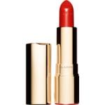 741,Tulip Red Jolie Rouge