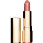 745,Ivory Pink Jolie Rouge