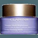 Clarins Mascarilla Firmeza Multi Regenerante