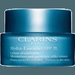 Clarins Hydra Essentiel Crema Spf15