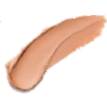 04,Nude Amber Matite