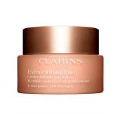 Clarins Extra Firming Jour para todo tipo de pieles