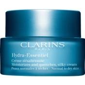 Clarins Hydra Essentiel Crema Desalterante