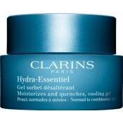 Clarins Hydra Essentiel Gel Sorbet Desalterante