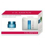 Clarins Programa Experto Hidratacion Day Cream