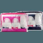 Clenosan Clenosan Kit De Viaje Cuerpo