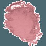 15,smoldering plum
