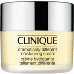 Clinique Crema Hidratante Dramatically Different