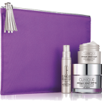 Clinique Set Clinique Smart Hidratante Antiedad SPF15