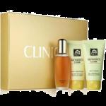 Clinique Estuche Aromatic Elixir Eau de Parfum