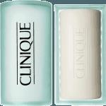 Clinique Jabón Pieles con Granos Cara y Cuerpo Anti-Blemish Solutions