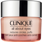 Clinique Hidratante Contorno Ojos para Bolsas y Ojeras All About Eyes