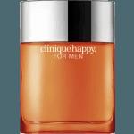 Clinique Eau de Parfum Happy for Men