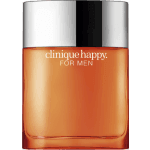 Clinique Eau de Toilette Happy for Men Eau de Toilette