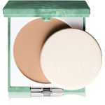 Clinique Almost Powder Make Up Spf15