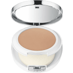Clinique Maquillaje Perfeccionador Larga Duración Compacto Beyond Perfecting