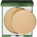 Clinique Polvos Compactos Acabado Mate Stay Matte